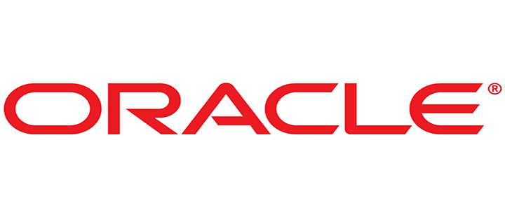 Oracle : DATABASE CREATION