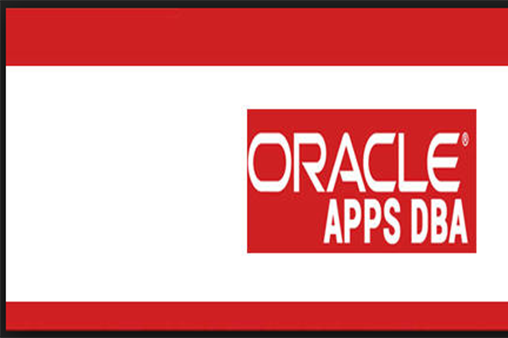 Oracle_Apps: Performance issue with particular form
