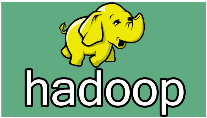 Hadoop : What is BIG DATA?