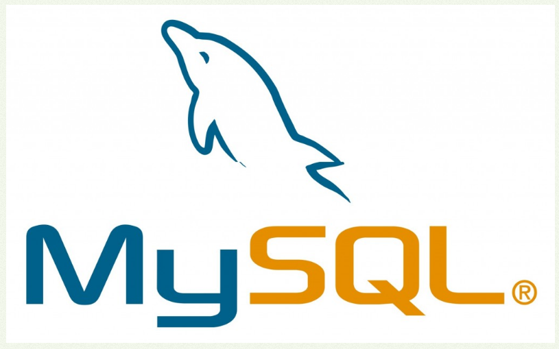 MySQL Migration from SUSE (M & S) to RHEL (M & S) through Cascading Slaves.