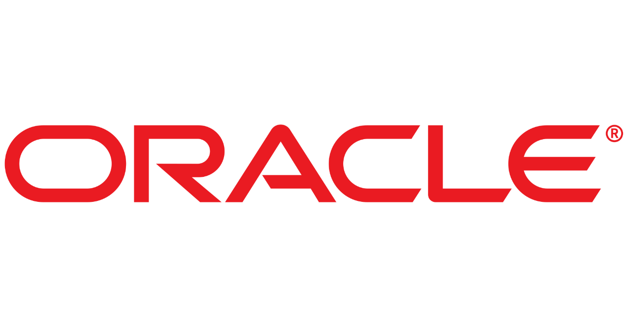 Oracle : 12CR2 SQL*PLUS  HISTORY COMMAND