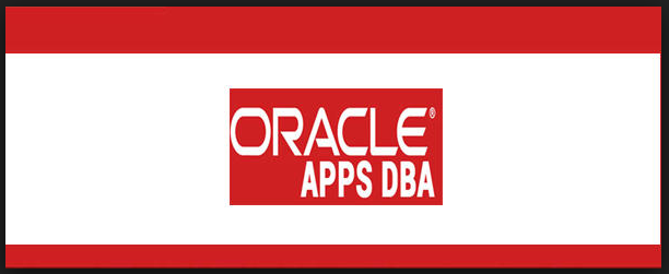 Oracle_Apps: How To Kill runaway processes After Terminating Concurrent Request