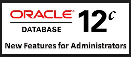 Oracle : DATA MASKING (12c)