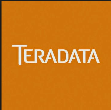 Teradata : INTRODUCTION TO TERADATA AND ITS OFFERINGS