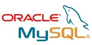 MySQL : Installing Multiple MySQL