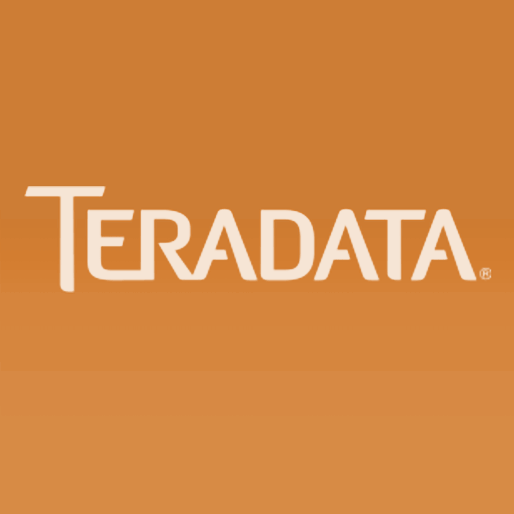 Teradata: Journals and Recovery in Teradata