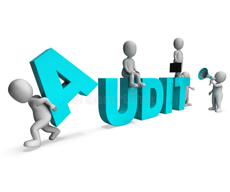 Auditing in Oracle