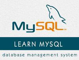 Client/Server architecture of MySQL.
