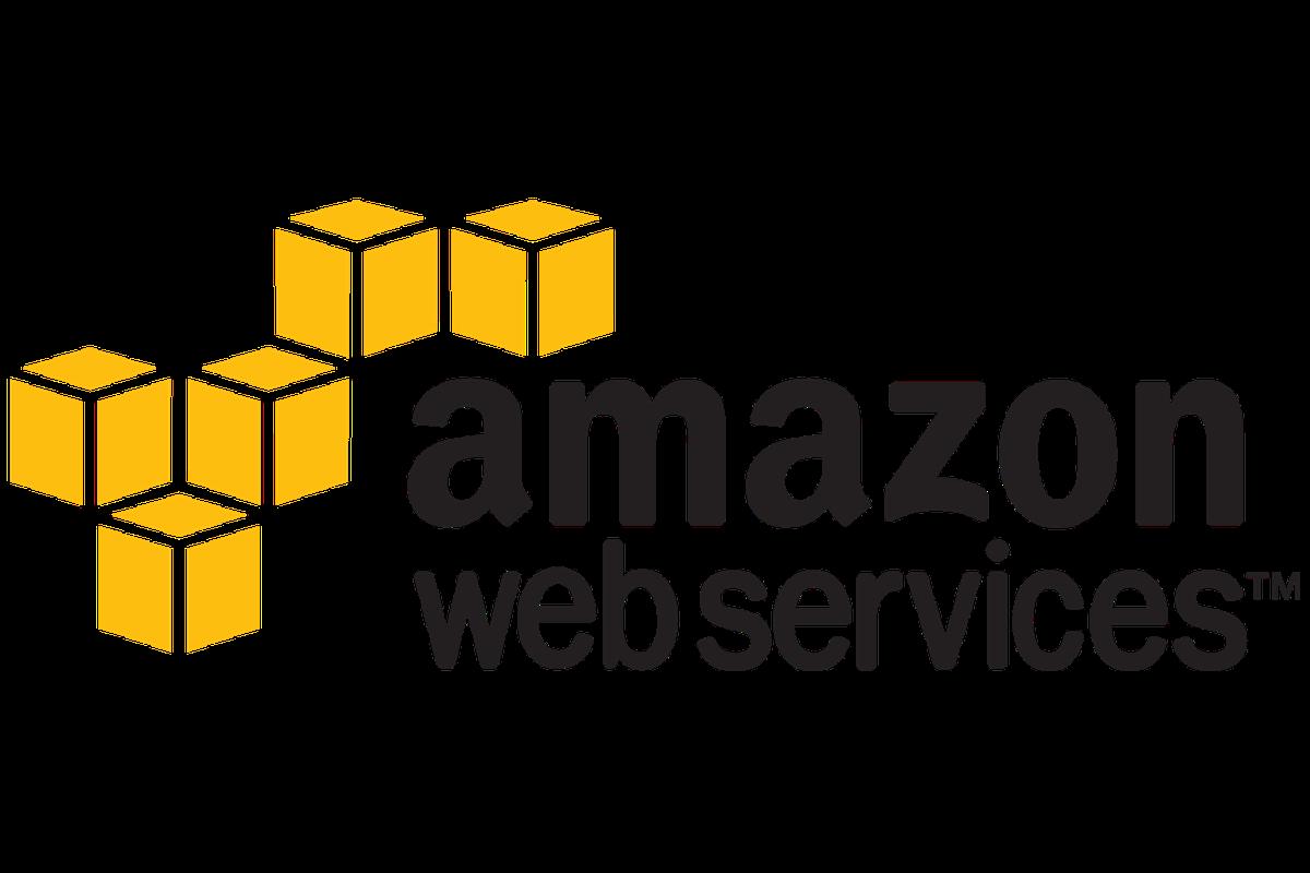 Amazon Web Services Articles