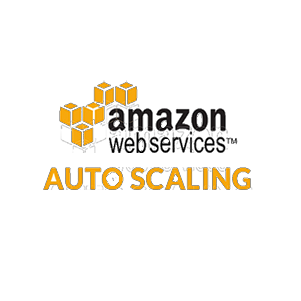 Auto Scaling in AWS (Amazon Web Services)