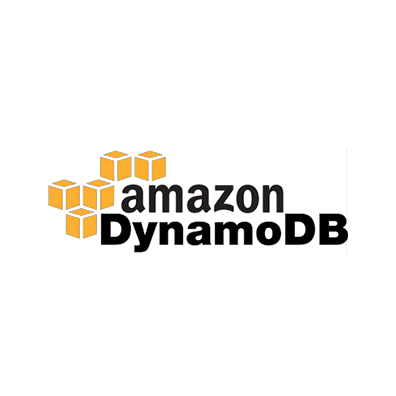 Amazon DynamoDB in AWS(Amazon Web Services)
