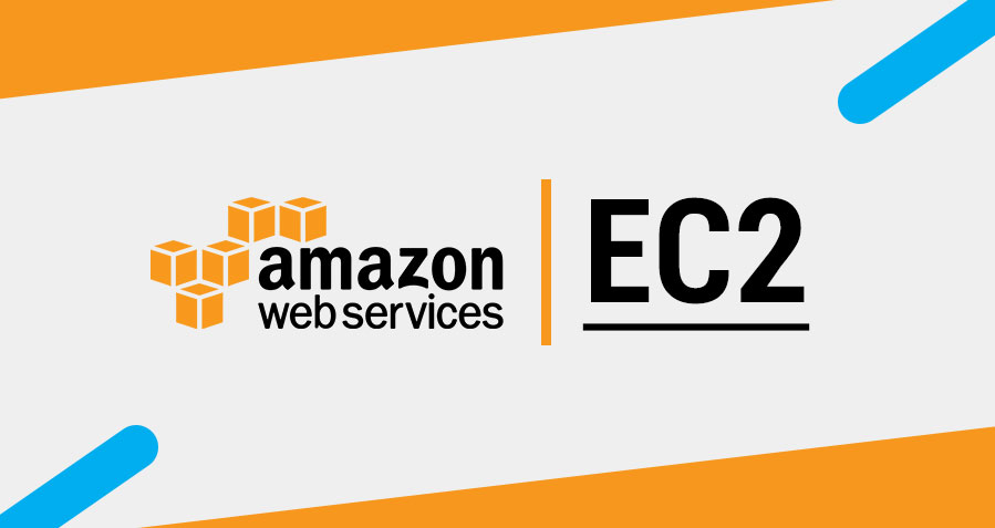 How to Change an Amazon EC2 Instance Type in AWS (Amazon Web Services)
