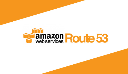 Amazon Route 53 in AWS (Amazon Web Services) (PART -1)