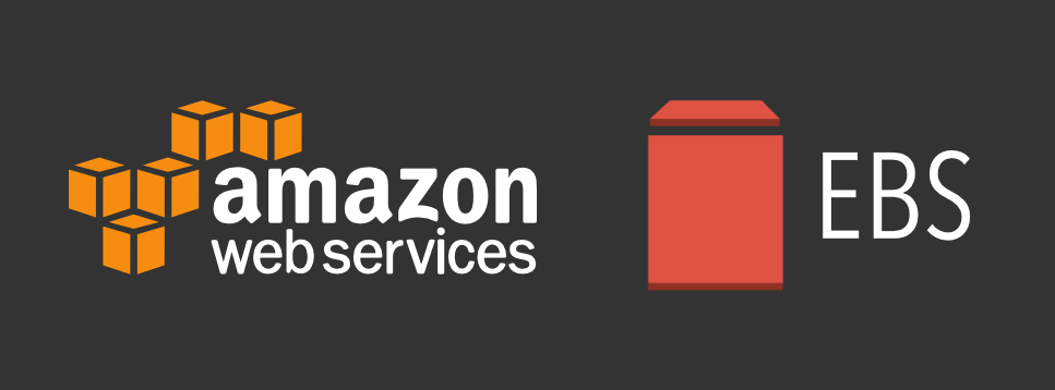 Mounting an EBS Volume on a Linux EC2 Instance in AWS (Amazon Web Services)