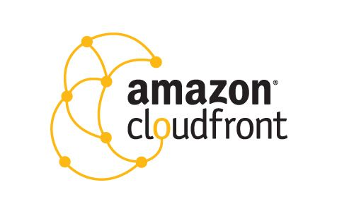 Amazon CloudFront in AWS (Amazon Web Services)