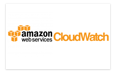Amazon CloudWatch in AWS (Amazon Web Services)