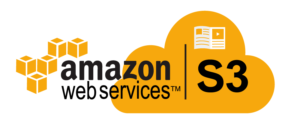 Share Amazon S3 Bucket with Another AWS Account