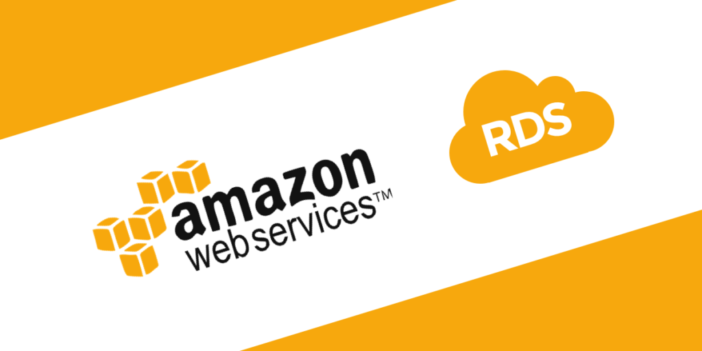 Creating a MySQL DB Instance in Amazon RDS (Relational Database Service)