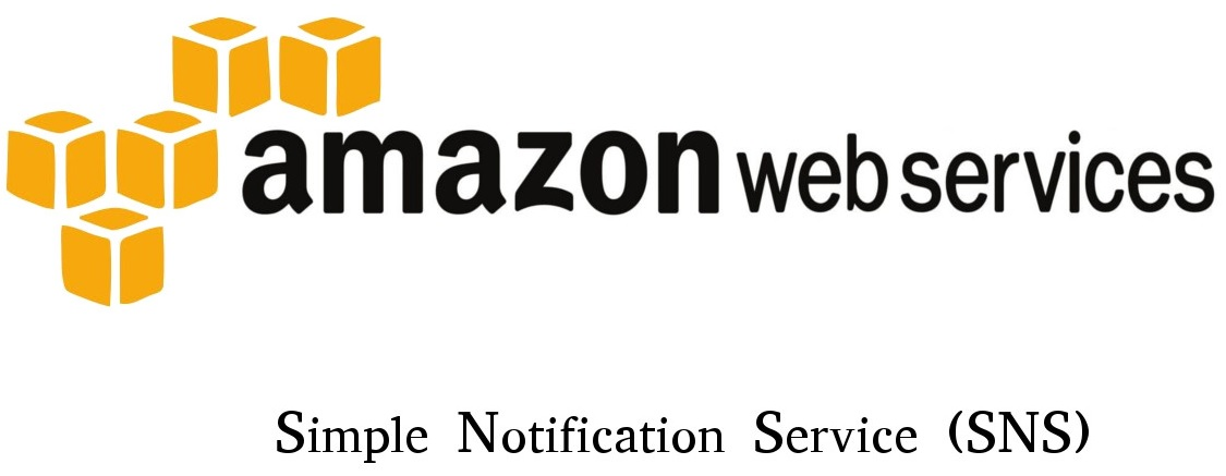 Amazon SNS (Simple Notification Service) in AWS (Amazon Web Services)