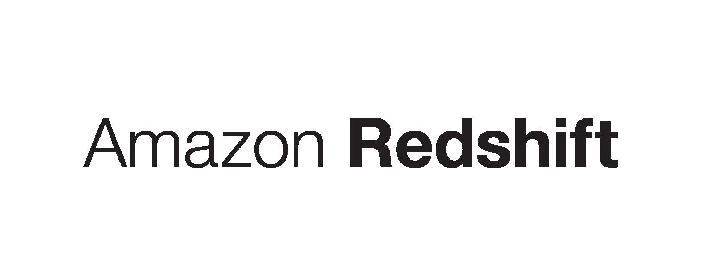 Amazon Redshift in AWS(Amazon Web Services)