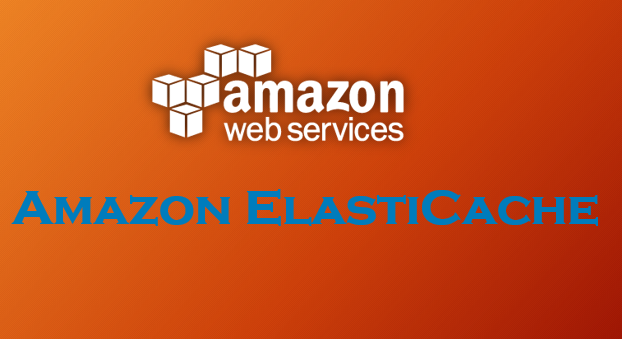 Amazon ElastiCache in AWS (Amazon Web Services)