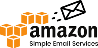 Amazon SES (Simple Email Service) in AWS (Amazon Web Services)