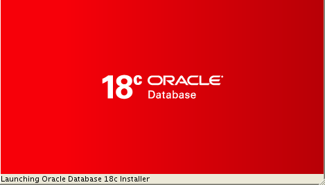 Installation of Oracle database  18c(18.3.0.0.0) On Linux
