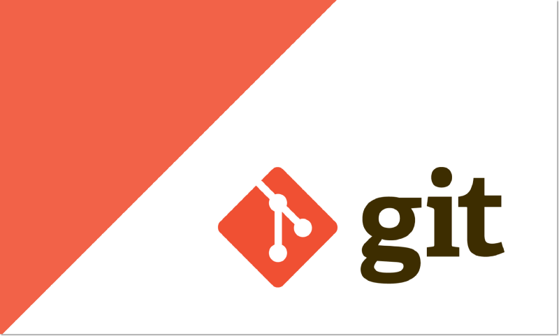 Git Workflow (Pushing and Pulling) (PART-1)