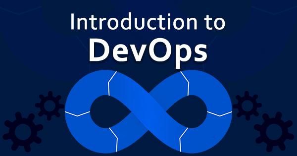 Brief Introduction on  DevOps