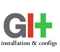 Install and Configure git in two Linux EC2 Instances (2 Regions)