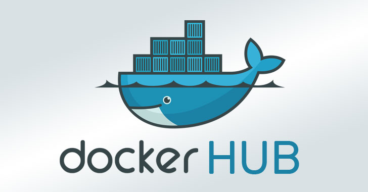 How to Store Docker Image in Docker Hub