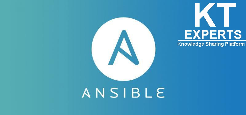 Push Code From Ansible Server to Hosts by using Modules (Method-3)
